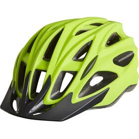 Cannondale Quick Helmet, volt